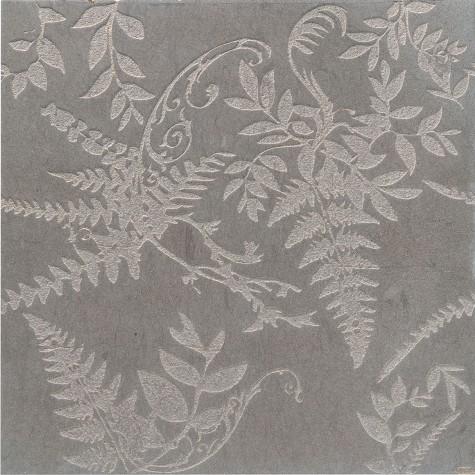 Acqueforti-grigio-tao_fern-475x475