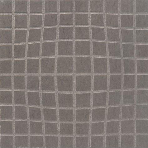 Acqueforti-grigio-tao_illusion-475x475