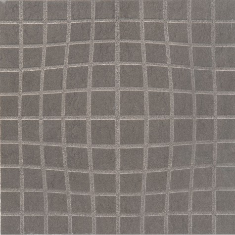 Acqueforti-grigio-tao_illusion-475x475