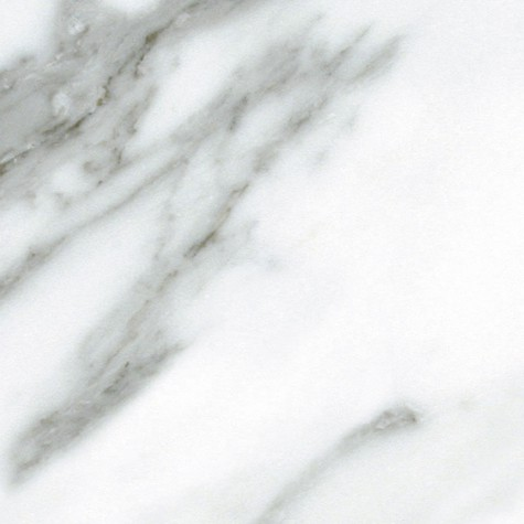 Calacatta-475x475