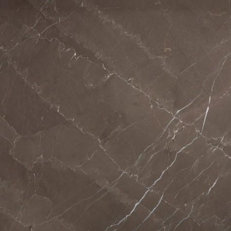 Grigio-amani-475x475