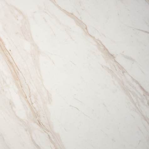 New-calacatta-475x475