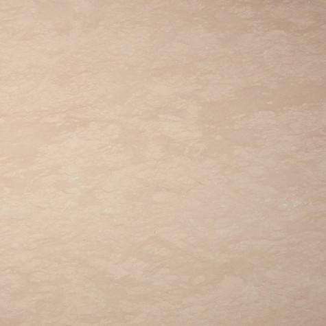 Pietra-del-deserto-475x475