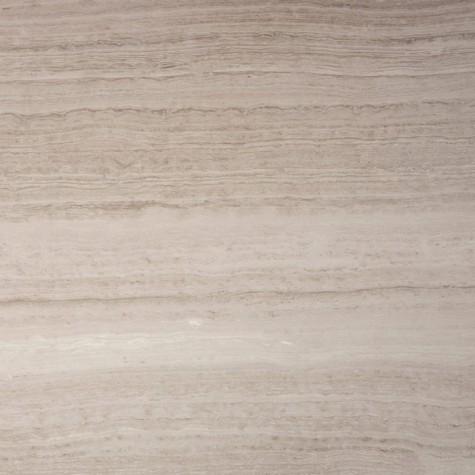 Silk-georgette-475x475