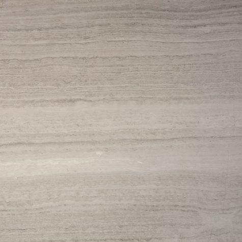 White_Wood_rid-475x475