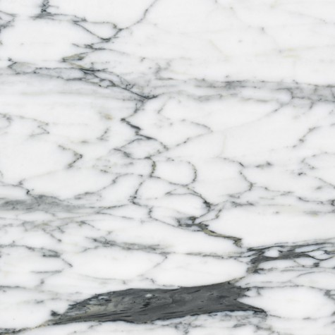 arabescato-carrara-475x475