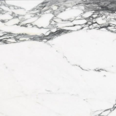 arabescato-cervaiole-475x475