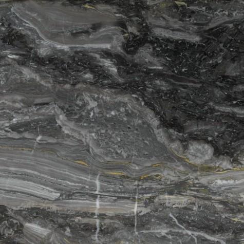 arabescato-grigio-orobico-475x475