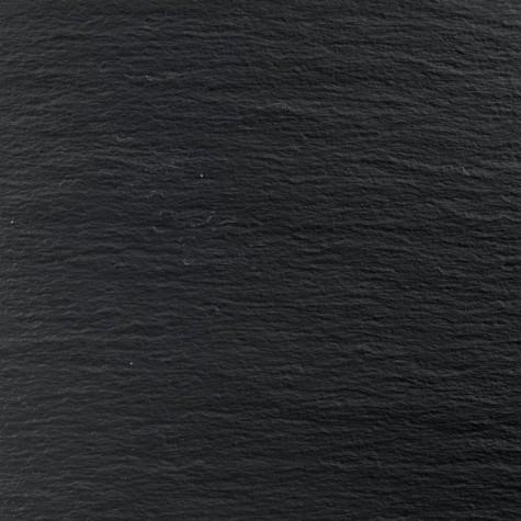 ardesia-a-spaccco-di-cava-475x475