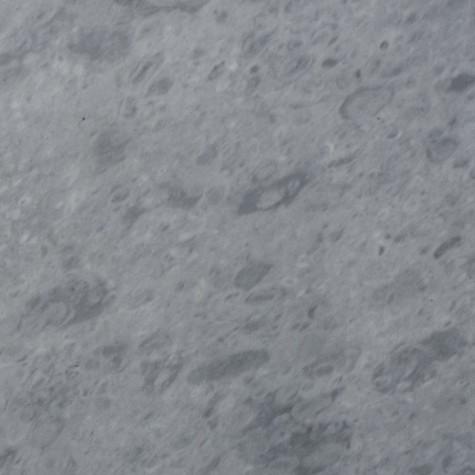 bardiglio-imperiale-475x475