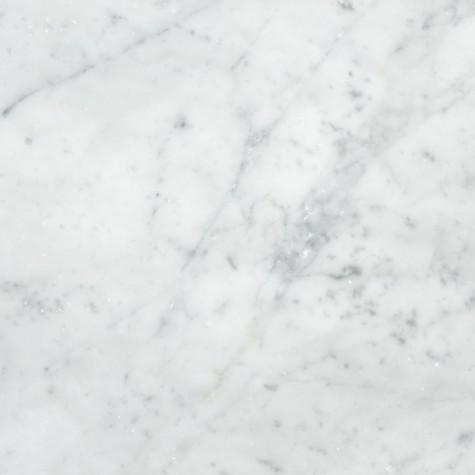 bianco-carrara-c-475x475