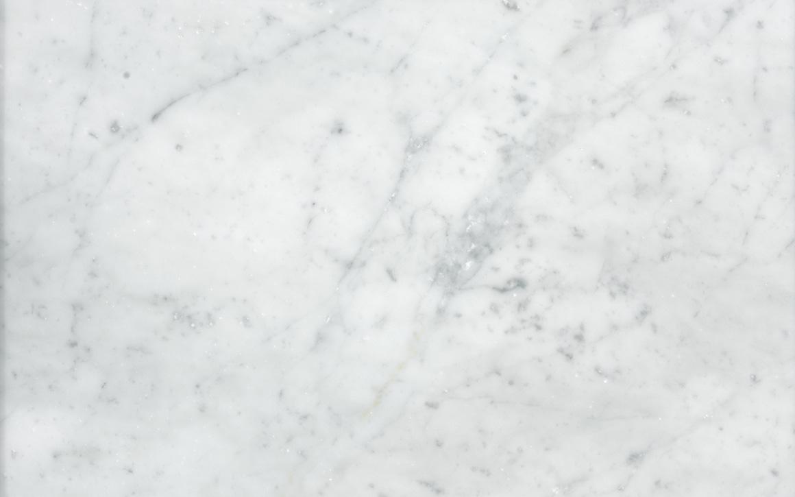 Bagni In Marmo Bianco Carrara ~ duylinh for