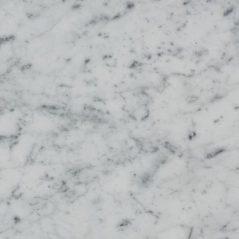 bianco-carrara-cd-475x475