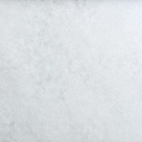 bianco-cintillante1-475x475