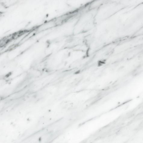 bianco-gioia-475x475
