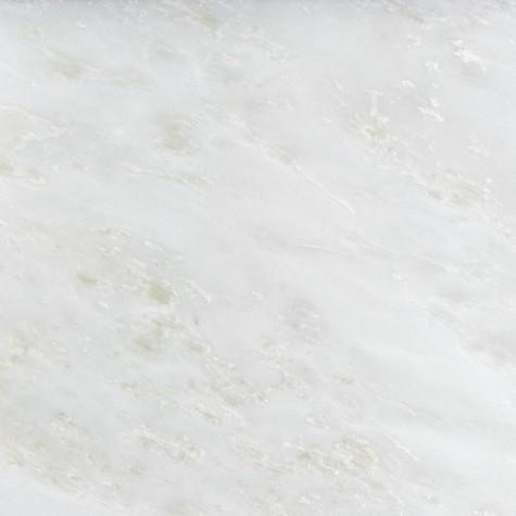 bianco-namibia-475x475