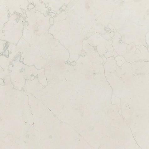 bianco-perlino-475x475
