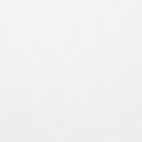 bianco-sivec-475x475