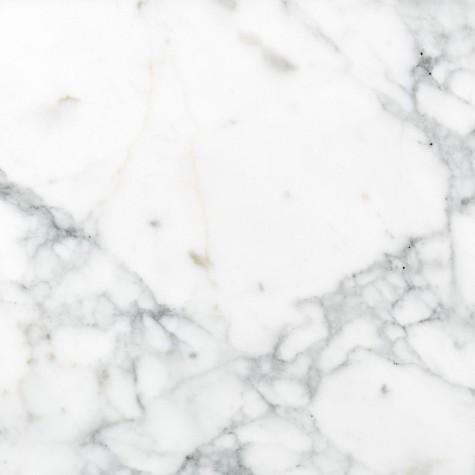 bianco-statuarietto-475x475