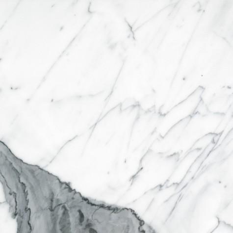 bianco-statuario-475x475