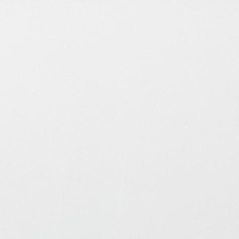 bianco-thassos-475x475