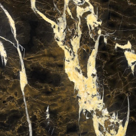 black-forest-gold-475x475