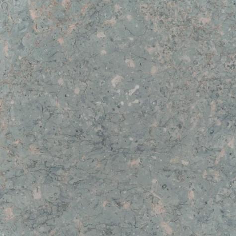blu-venezia-475x475