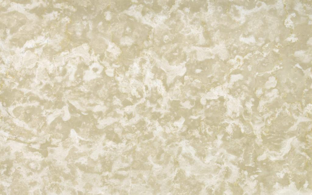 botticino-fiorito-1024x640