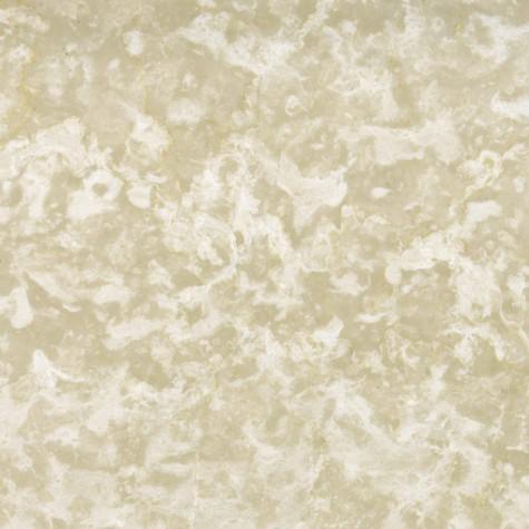botticino-fiorito-475x475