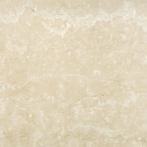 botticino-fiorito-light-475x475