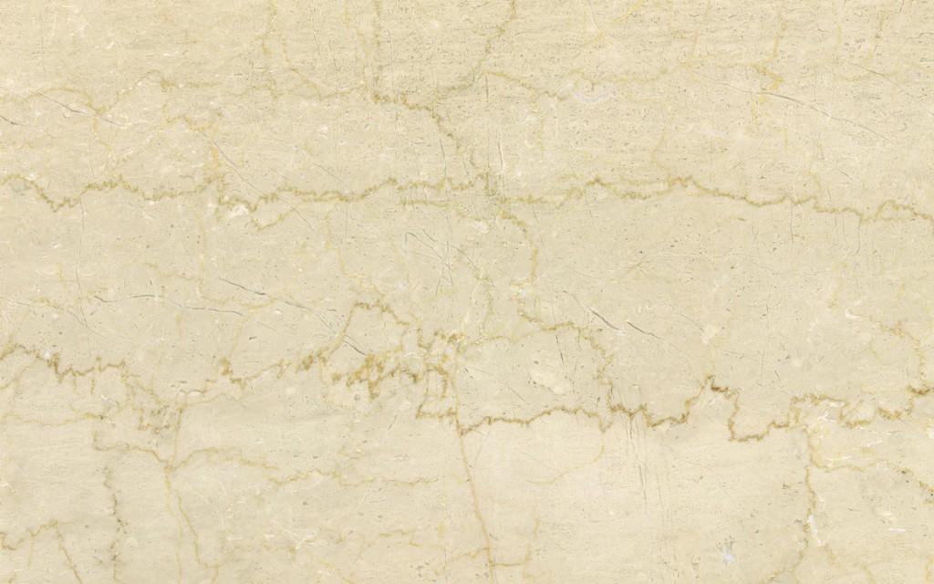 botticino-semiclassico-1024x640