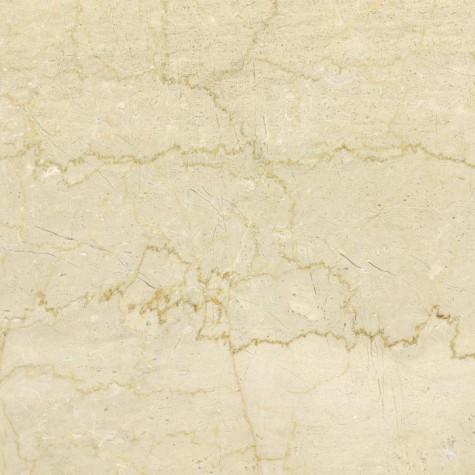 botticino-semiclassico-475x475