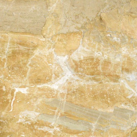 breccia-damascata-475x475