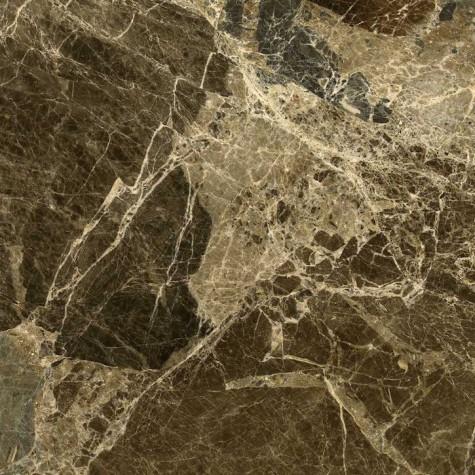 breccia-paradiso-475x475