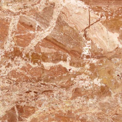 breccia-pernice-475x475