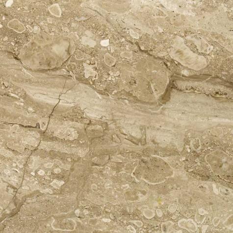 breccia-sarda-475x475
