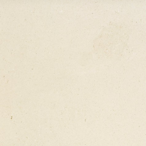 calizia-capri-475x475