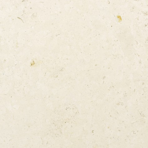 crema-imperiale-475x475