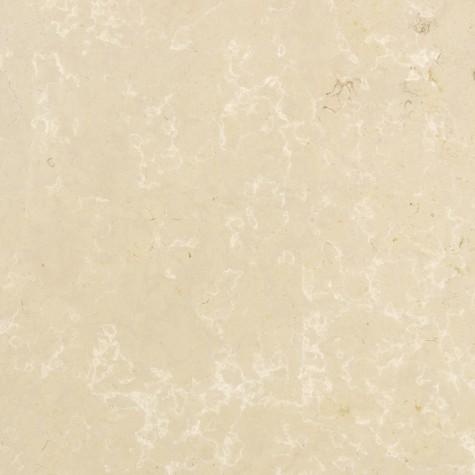 crema-nuova-475x475