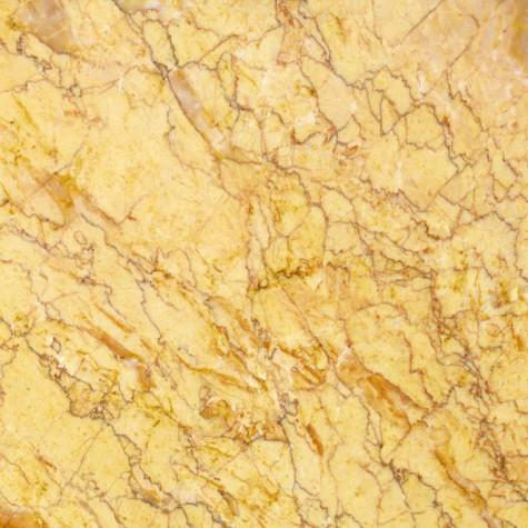 crema-valencia-475x475
