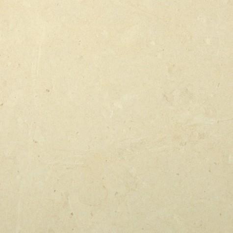 crema-venezia-475x475