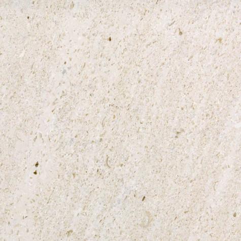 fior-di-crema-475x475