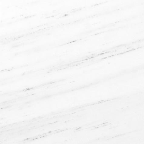 giada-white-475x475