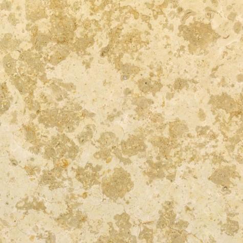 giallo-distria-475x475