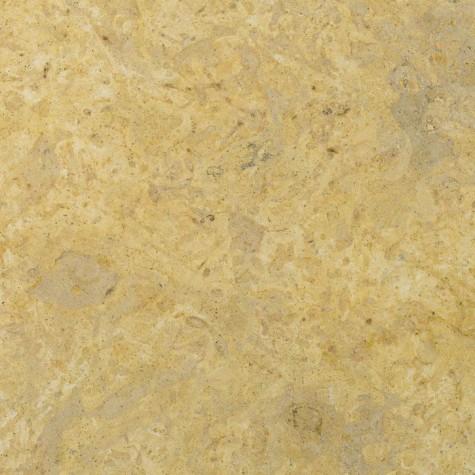 giallo-provenza-475x475