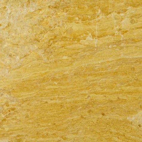 giallo-reale-475x475