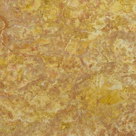 giallo-reale-rosato-475x475