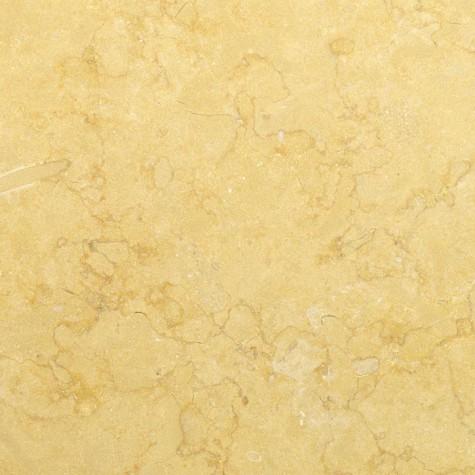 giallo-silvia-oro-medio-475x475
