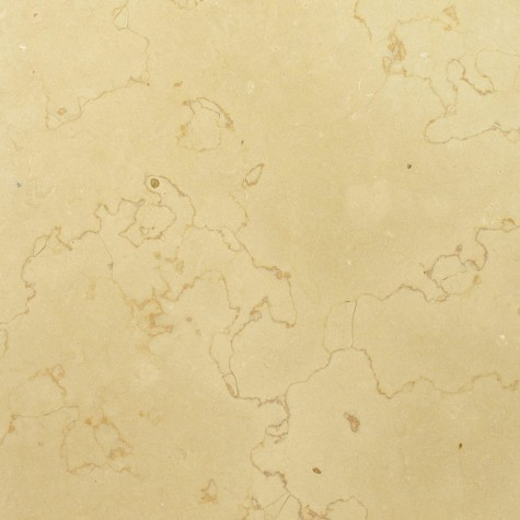 golden-cream-475x475
