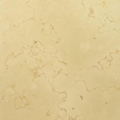 golden-cream-475x475